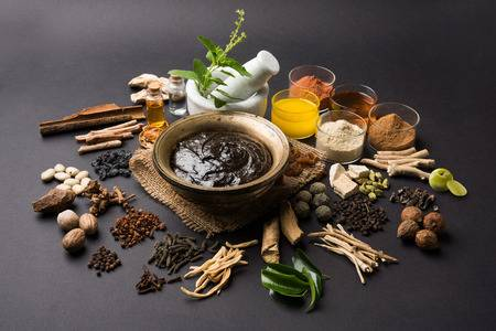 Is Ayurvedic Treatment Costly